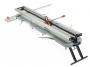 Плиткорез RUBI TX-900-N PLUS