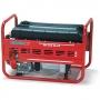 Бензиновый генератор Endress ESE 606 HS-GT ES