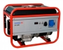 Бензиновый генератор Endress ESE 606 DRS-GT