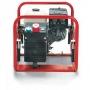 Бензиновый генератор Endress ESE 604 HS