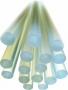 Клеевые стержни прозрачные Steinel 200гр