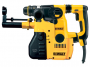 Перфоратор SDS-Plus DeWALT D25325K 800 Вт
