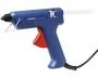 Клеительный пистолет Steinel Gluematic 3002