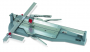 Плиткорез RUBI TI-66-S