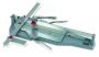 Плиткорез RUBI TI-75-S
