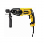 Перфоратор SDS-Plus DeWALT D25013K 650 Вт