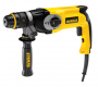 Перфоратор SDS-Plus DeWALT D25124K 800 Вт