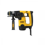 Перфоратор SDS-Plus DeWALT D25313K 800 Вт