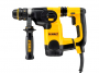 Перфоратор SDS-Plus DeWALT D25324K 800 Вт