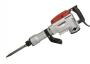 Отбойный молоток Kress 1300 ABH Taran-tool