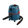 Пылесос промышленный BOSCH GAS 20 LSFC 15 л