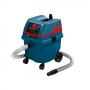 Пылесос промышленный BOSCH GAS 25 25 л