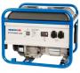 Бензиновый генератор Endress ESE 3000 BS