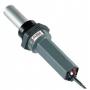 Фен промышленный Steinel HG 5000 E