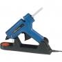 Клеительный пистолет Steinel Gluematic 5000