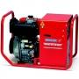 Дизельный генератор Endress ESE 604 YS ES Di