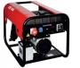 Бензиновый генератор Endress ESE 906 DLS ES Diesel