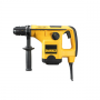 Перфоратор SDS-Plus DeWALT D25404K 900 Вт